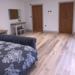 Panshill luxury lodges Oxfordshire