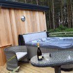 Panshill Leisure Luxury Lodges