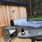 Panshill Leisure Luxury Lodges